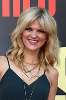 """LOS ANGELES - MAY 10:  Arden Myrin at the """"Snatched"""" World Premiere at the Village Theater on May 10, 2017 in Westwood, CA"""