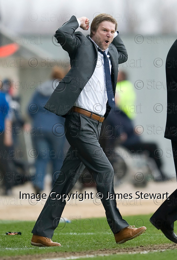 :: FALKIRK MANAGER STEVEN PRESSLEY AT THE END OF THE GAME ::.26/03/2011   sct_jsp010_falkirk_v_raith_rovers  .Copyright  Pic : James Stewart .James Stewart Photography 19 Carronlea Drive, Falkirk. FK2 8DN      Vat Reg No. 607 6932 25.Telephone      : +44 (0)1324 570291 .Mobile              : +44 (0)7721 416997.E-mail  :  jim@jspa.co.uk.If you require further information then contact Jim Stewart on any of the numbers above.........26/10/2010   Copyright  Pic : James Stewart._DSC4812  .::  HAMILTON BOSS BILLY REID ::  .James Stewart Photography 19 Carronlea Drive, Falkirk. FK2 8DN      Vat Reg No. 607 6932 25.Telephone      : +44 (0)1324 570291 .Mobile              : +44 (0)7721 416997.E-mail  :  jim@jspa.co.uk.If you require further information then contact Jim Stewart on any of the numbers above.........26/10/2010   Copyright  Pic : James Stewart._DSC4812  .::  HAMILTON BOSS BILLY REID ::  .James Stewart Photography 19 Carronlea Drive, Falkirk. FK2 8DN      Vat Reg No. 607 6932 25.Telephone      : +44 (0)1324 570291 .Mobile              : +44 (0)7721 416997.E-mail  :  jim@jspa.co.uk.If you require further information then contact Jim Stewart on any of the numbers above.........