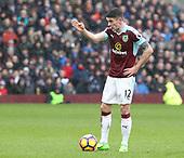 2017-02-12 Burnley v Chelsea H