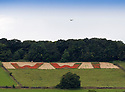 08/07/14<br />