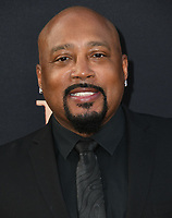 "04 June 2019 - Hollywood, California - Daymond John. ""Dark Phoenix"" Los Angeles Premiere held at TCL Chinese Theatre. <br /> CAP/ADM/BT<br /> ©BT/ADM/Capital Pictures"