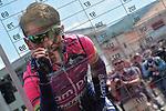 Stage 6 Sassano-Montecassino