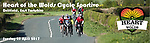 2017 Heart of the Wolds Sportive