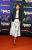Nickelodeon Halo Awards Nov 15, 2014