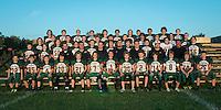 Football ESBG 2014-2015