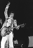 THE WHO, LIVE,1967, BARON WOLMAN