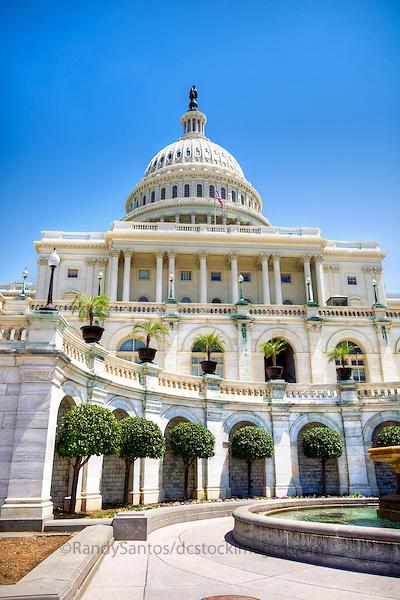 United States Capitol Building Washington DC Stock Photography.Photography Washington DC Images