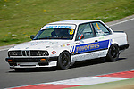 Mark Palmer - Production BMW Championship