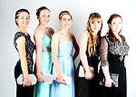 Crofton Prom 2016