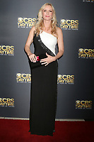 LOS ANGELES - APR 30:  Katherine Kelly Lang at the CBS Daytime Emmy After Party at the Pasadena Conferene Center on April 30, 2017 in Pasadena, CA