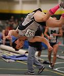 RMAC Track & Field Championships