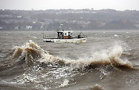 WEATHER WALES<br />