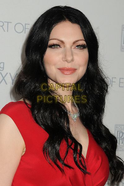 10 January 2015 - Santa Monica, California - Laura Prepon. The Art of Elysium&rsquo;s 8th Annual Heaven Gala held at Hangar 8.   <br /> CAP/ADM/BP<br /> &copy;Byron Purvis/AdMedia/Capital Pictures