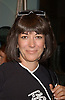 Ghislaine Maxwell                               ..at the Salvatore Ferragamo NYC Flagship Store opening on ..September 12, 2003 . The Event benefitted Free Arts NYC.  Photo by Robin Platzer, Twin Images.