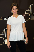 Ana Ortiz attends Photocall - 54th Monte-Carlo TV Festival - Monaco