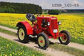 Gerhard, MASCULIN, tractors, photos(DTMB140-86,#M#) Traktoren, tractores
