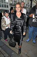 Tracey Emin at the Royal Academy of Arts Summer Exhibition 2019 preview party, Royal Academy of Arts, Burlington House, Piccadilly, London, England, UK, on Tuesday 04th June 2019.<br /> CAP/CAN<br /> ©CAN/Capital Pictures