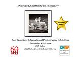 Awards, Exhibitions & Installations