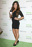 Demi Lovato attends The HTC Status(TM) Social Launch Event held at Paramount Studios in Hollywood, California on July 19,2011                                                                               © 2010 DVS / Hollywood Press Agency
