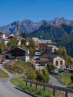 Gebirge; Mountains; Mountain; Berge; Berg; scenery; landscape; Landschaft; Alpen; view; Aussicht; Panorama; Blick; Alps; Swiss; schweizerisch; Schweiz; Europe; European; europäisch; Europa; Switzerland