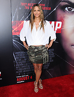 """Kidnap"" Los Angeles Premiere"
