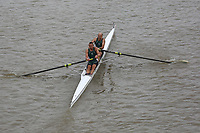 Crew: 263   CBR-HARDING    Bristol, City of, Rowing Club    Op MasB/C 2- <br /> <br /> Pairs Head 2017<br /> <br /> To purchase this photo, or to see pricing information for Prints and Downloads, click the blue 'Add to Cart' button at the top-right of the page.