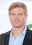 Trevor Donovan attends CBS, THE CW & SHOWTIME TCA  Party held in Beverly Hills, California on July 29,2011                                                                               © 2012 DVS / Hollywood Press Agency