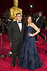 Jonah Hill and Sharon Lyn Chalkin<br /> 86TH OSCARS<br /> The Annual Academy Awards at the Dolby Theatre, Hollywood, Los Angeles<br /> Mandatory Photo Credit: &copy;Dias/Newspix International<br /> <br /> **ALL FEES PAYABLE TO: &quot;NEWSPIX INTERNATIONAL&quot;**<br /> <br /> PHOTO CREDIT MANDATORY!!: NEWSPIX INTERNATIONAL(Failure to credit will incur a surcharge of 100% of reproduction fees)<br /> <br /> IMMEDIATE CONFIRMATION OF USAGE REQUIRED:<br /> Newspix International, 31 Chinnery Hill, Bishop's Stortford, ENGLAND CM23 3PS<br /> Tel:+441279 324672  ; Fax: +441279656877<br /> Mobile:  0777568 1153<br /> e-mail: info@newspixinternational.co.uk