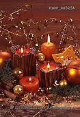 Marek, CHRISTMAS SYMBOLS, WEIHNACHTEN SYMBOLE, NAVIDAD SÍMBOLOS, photos+++++,PLMPBN325A,#xx#