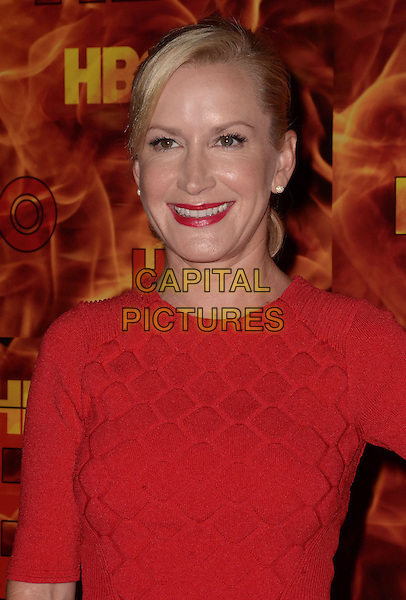 20 September  2015 - West Hollywood, California - Angela Kinsey. Arrivals for the 2015 HBO Emmy Party held at the Pacific Design Center. <br /> CAP/ADM/BT<br /> &copy;BT/ADM/Capital Pictures