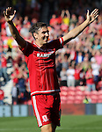 270915 Middlesbrough v Leeds Utd