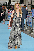 Talulah Riley at the &quot;Swimming With Men&quot; UK film premiere, Curzon Mayfair, Curzon Street, London, England, UK, on Wednesday 04 July 2018.<br /> CAP/CAN<br /> &copy;CAN/Capital Pictures