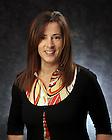 Feb. 22, 2011; Lisa Turner..Photo by Matt Cashore/University of Notre Dame