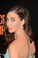 Lyndon Smith<br />