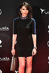 Monica Rodriguez (Nika) attends to the party organized by Mercedes - Benz and Ushuaia Ibiza to the presentation of new Smart Fortwo Ushuaia Limited Edition 2016 at the Palacio de Cibeles in Madrid. March 10, 2016. (ALTERPHOTOS/BorjaB.Hojas)