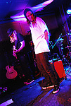 """""""The Dirty Heads"""" @  the Foundation Room, Park City, Utah 01.28.11"""