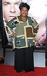 Cleo King at the World Premiere of Identity Thief, held at the Mann Village Theater in Westwood CA. February 4, 2013.