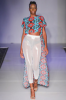 Garcia Couture Spring Summer 2016