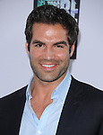 Jordi Vilasuso at FilmDistrict L.a. Premiere of Don't Be Afraid of the Dark held at The Regal Cinemas L.A. Live Stadium 14 in Los Angeles, California on June 26,2011                                                                               © 2011 Hollywood Press Agency