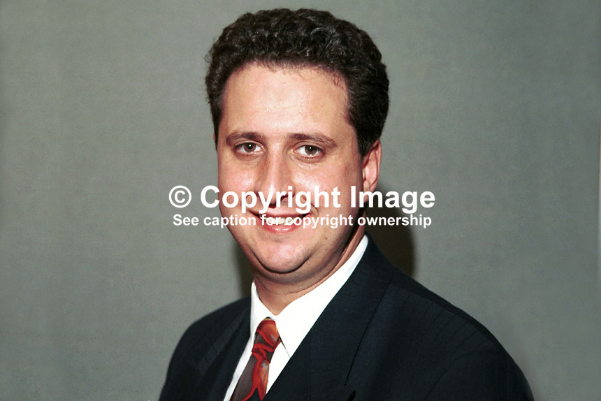 Ivan Lewis, MP, Labour Party, Britain, UK. Taken at Annual Conference. .Ref: 199710028..Copyright Image from Victor Patterson, 54 Dorchester Park, Belfast, UK, BT9 6RJ..Tel: +44 28 9066 1296.Mob: +44 7802 353836.Voicemail +44 20 8816 7153.Skype: victorpattersonbelfast.Email: victorpatterson@mac.com.Email: victorpatterson@ireland.com (back-up)..IMPORTANT: If you wish to use this image or any other of my images please go to www.victorpatterson.com and click on the Terms & Conditions. Then contact me by email or phone with the reference number(s) of the image(s) concerned.