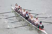 Crew: 311   Leicester University Boat Club   Novice Academic<br /> <br /> Women's Eights Head of the River (WEHoRR) 2018<br /> <br /> To purchase this photo, or to see pricing information for Prints and Downloads, click the blue 'Add to Cart' button at the top-right of the page.
