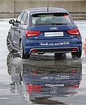 Audi NZ 2014