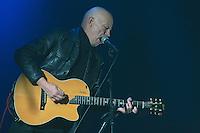 Jimme O'NEILL guitare acoustique