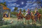 Marcello, HOLY FAMILIES, HEILIGE FAMILIE, SAGRADA FAMÍLIA, paintings+++++,ITMCXM1642,#XR#
