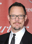 Matthew Lillard  attends the 2012 Palm Springs International Film Festival Awards Gala held at The Palm Springs Convention Center in Palm Springs, California on January 07,2012                                                                               © 2012 Hollywood Press Agency