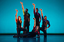 London, UK. 29.05.2012. Danza Contemporanea de Cuba open at Sadler's Wells after a six week tour. The cast performs in Carmen?! by Kenneth Kvarnstrom.