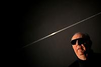 | Dario Fo - Actor, Director and Nobel Prize |<br /> client: Salone del Libro di Torino - Turin Book Fair