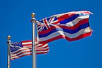 Hawaii - Misc
