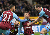 2018-01-01 Burnley v Liverpool