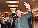 Mission Impossible - Fallout cast arrives in Japan